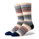 STANCE Roman Mens Crew Socks