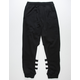 ADIDAS Big Trefoil Mens Sweatpants