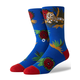 STANCE Posted Mens Crew Socks
