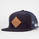 DGK Jacka Mens Trucker Hat