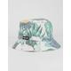 HURLEY Reversible Bucket Hat