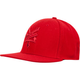 ZOO YORK Core Mens Hat