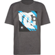 DC SHOES Melody Boys T-Shirt