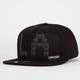 OFFICIAL LA Studs Mens Snapback Hat