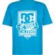 DC SHOES Banner Boys T-Shirt
