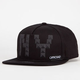 OFFICIAL NY Studs Mens Snapback Hat