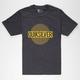 QUIKSILVER Kodiak Mens T-Shirt