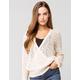 BILLABONG Sweet Bliss Womens Sweater
