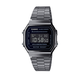 CASIO Vintage Collection A168WGG-1BVT Watch
