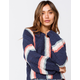 RIP CURL Keep On Surfing Womens Sweater