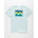 BILLABONG Warchild Boys T-Shirt