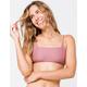 EIDON Zulu Bralette Bikini Top
