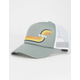 O'NEILL Carry On Womens Trucker Hat