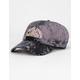 O'NEILL Drop In Womens Strapback Hat