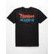 HOONIGAN Factory Team Mens T-Shirt