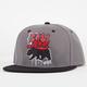 MOB INC Cali Love Mens Snapback Hat