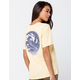 OTHERS FOLLOW Bright Womens Tee