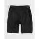 VOLCOM Lil Girls Bike Shorts