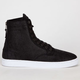 SUPRA Wolf Mens Shoes