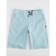 O'NEILL Reserve Heather Boys Hybrid Shorts