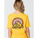 ELEMENT Branded Womens Tee
