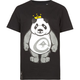 LRG Big Panda Boys T-Shirt