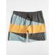 VOLCOM Knotical Mens Volley Shorts