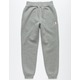 CHAMPION Girls Jogger Pants