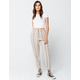 OTHERS FOLLOW Posie Womens Pants