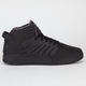 SUPRA Skytop III Mens Shoes