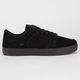 SUPRA Vaider LC Mens Shoes