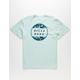 BILLABONG Breaker Mens T-Shirt