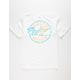 SALT LIFE Salty Hour Mens T-Shirt
