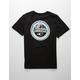 O'NEILL Roundstuff Boys T-Shirt