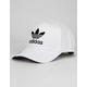 ADIDAS Originals Icon Pre Mens Snapback Hat
