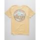 SALT LIFE Salty Times Ahead Mens T-Shirt