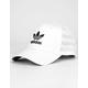 ADIDAS Originals Beacon III Mens Snapback Hat