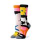 STANCE Corita Womens Crew Socks