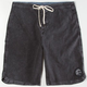 O'NEILL Pike Mens Boardshort