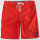 O'NEILL Pike Mens Boardshorts
