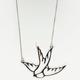 FULL TILT Sparrow Chain Necklace