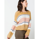 RIP CURL Sunsetters Womens Sweater