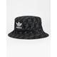 ADIDAS Originals Adi Monogram Mens Bucket Hat