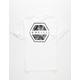 O'NEILL Phil Boys T-Shirt