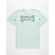 BILLABONG Slither Boys T-Shirt