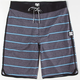 DC SHOES Admiral Mens Boardshorts