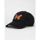 O'NEILL Navigate Womens Hat