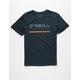 O'NEILL Arrowhead Boys T-Shirt