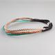 FULL TILT 3 Piece Braided Headbands