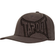 TAPOUT Stamped 3.0 Mens Hat